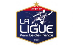 https://paris-idf.fff.fr/wp-content/uploads/sites/19/2017/09/LOGO-LIGUE-LPIFF-PROPRE-300x186.jpg